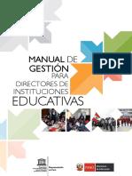 manualdegestinparadirectoresdeiiee-130317181437-phpapp02.pdf