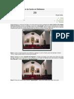 JFrame Con Imagen de Fondo en Netbeans