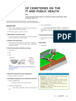 impact-cemeteries-environment.pdf