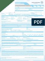 Af Formato Modificacion Servicios Contratados