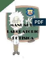Manual de Laboratorio de Física