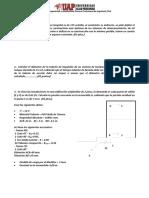 Parte Práctica Primer Examen Parcial Instalaciones Sanitarias 2017-1 (1)