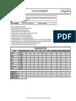 TALLER+Nº2.pdf