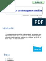 13.Estrategia contraargumentación.pdf