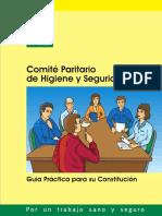 comitc3a9-paritario-de-higiene-y-seguridad.pdf