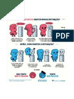 motivacao_infografico