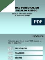 Recomendaciones_Seguridad.pdf