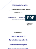 ProyectoHidroelectricoRíoBlanco_Luna&Herrera.ppt