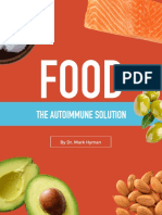 The Autoimmune Solution eBook 022318