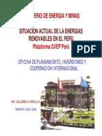 biomasaenelperu-140117092112-phpapp01.pdf