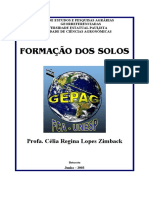 Formacao_do_solo.pdf