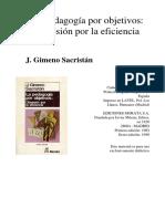 11DID_Gimeno_Sacristan_1_Unidad_2.pdf