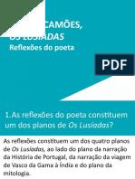 Powerpoint.Reflexoes do poeta.pptx