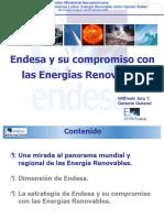 Wilfredo Jara14.30.pdf.ppt