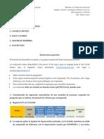 Examen Nuevos regímenes tributarios DT (09.05.18) (1)