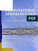 Computational-Aeroacoustics-A-Wave-Number-Approach.pdf