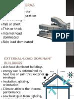 buiding forms.pdf
