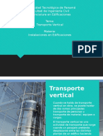 transporte_vertical-3 (2)