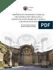 Estepa Rubio (2017) - Aproximación Geométrica y Espacial y Reconstrucción Virtual de La Iglesia de Santa María de Cazorla a Través de Sus Ruinas