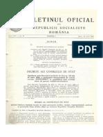 BO Nr.51 din 24.06.1980