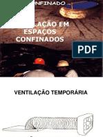 DOC-20170709-WA0002.ppt