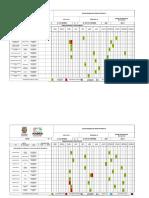 4165_ispf001-cronograma-de-mantenimiento.xls