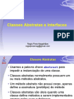 java10classesabstratasinterfaces-1228391240281059-8