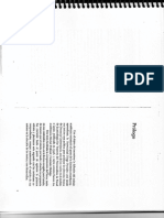 Thibaut.pdf