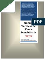 Nornico ZarFund Tree xlsx pdf