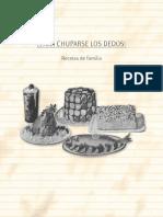 MC0052710.pdf