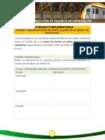 Actividad_aprendizaje_2_2 construcion de tableros.pdf