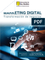 marketing-digital-2018.pdf