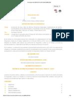 Normograma Del Sena [Circular Sena 0084 2015]