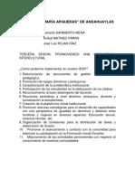 CONVIVENCIA INTERCULTURAL.docx
