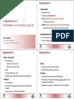 prog2-1617-presentacion