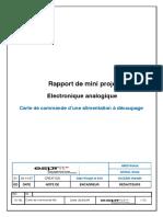 53273bac13ebd.pdf