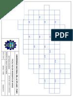 Aplicación Del IDW (1) Ing. Jhason Ordoñez