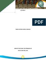 Instalaciones-Electricas-Domiciliarias
