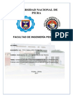 INFORME N°01 DE INGENIERIA DE LOS MATERIALES.docx