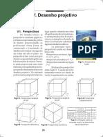 Desenho-projetivo.pdf