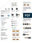 CableConstructionGuidev1-2
