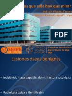 27-lesiones_oseas_que_sólo_hay_que_mirar2.pdf
