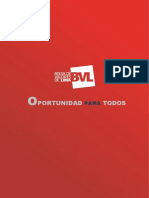 La Bolsa de Valores de Lima.docx