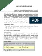 Apuntes Ecuaciones