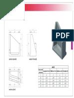ARIPI.pdf
