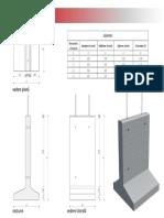 ELEVATII.pdf