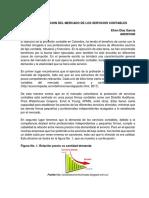 Caracterizacion Del Mercado de Los Servicios Contables