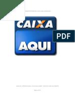 CORRESPONDENTE_CAIXA_AQUI_NEGOCIAL_MANUA.pdf