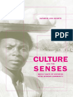 Kathryn Linn Geurts-Culture and the Senses_ Embodiment, Identity, and Well-Being in an African Community (2003).pdf