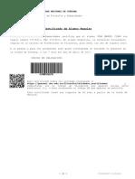 Certificado Alumno Regular (3)